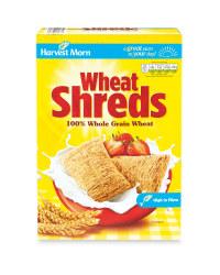 Wheat Shreds