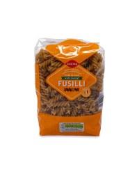 Wholewheat Fusilli