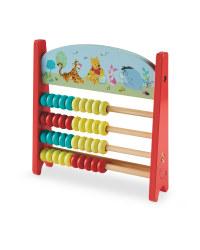 Disney Winnie the Pooh Abacus