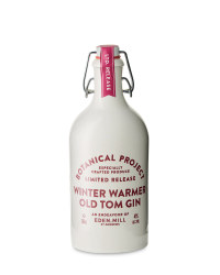 Winter Warmer Old Tom Gin