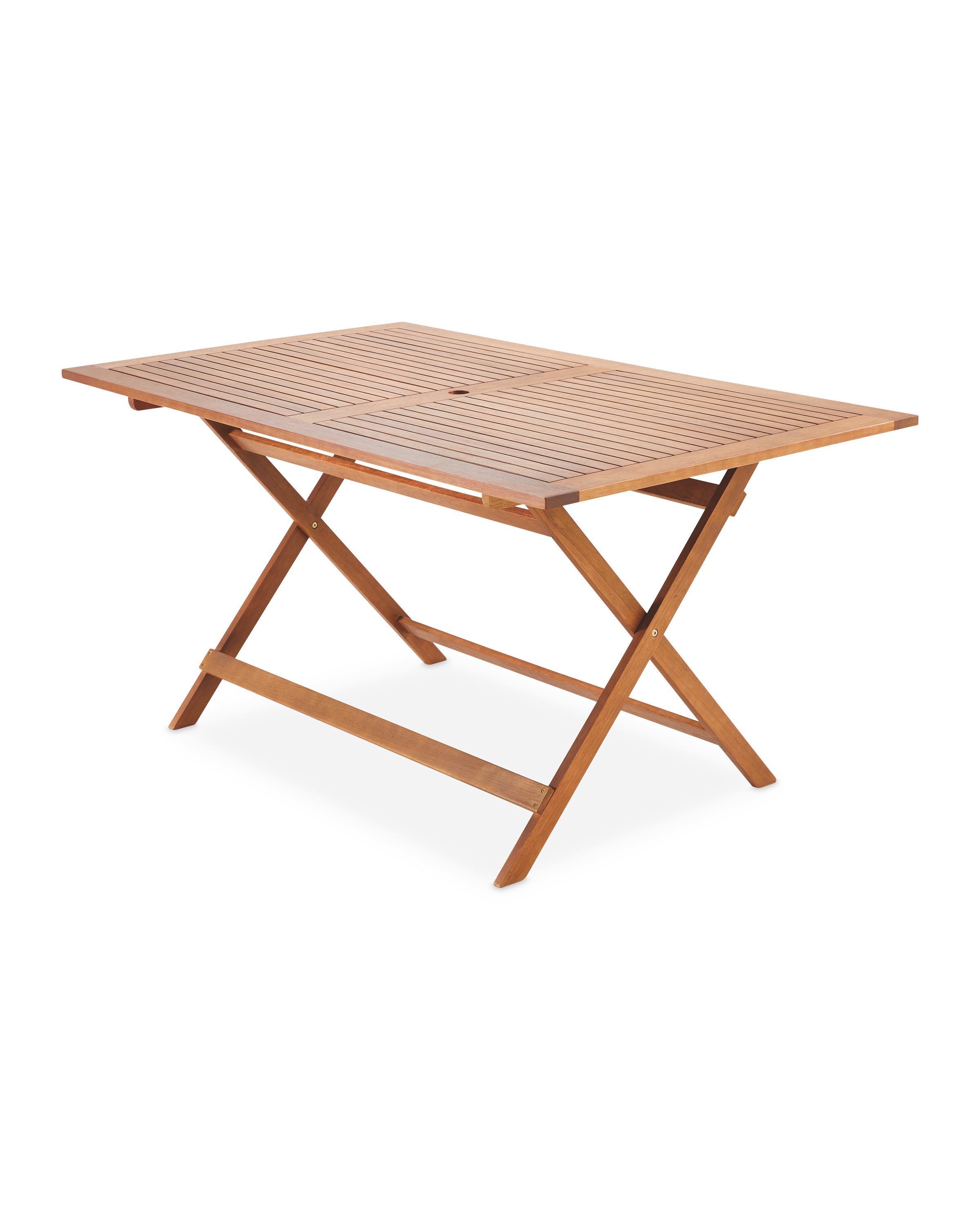 Incredible Gardenline Wooden Garden Table Gmtry Best Dining Table And Chair Ideas Images Gmtryco