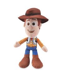 Woody Toy Story Plush