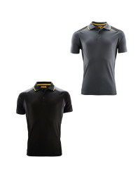 Workwear Men's Polo Shirt