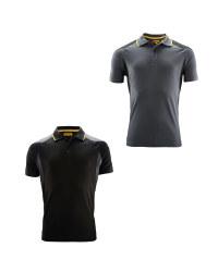 Workwear Men's Polo Shirt