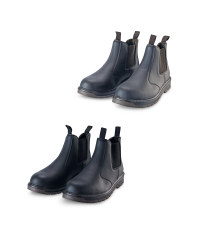 Workwear Safety Dealer Boots