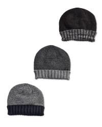 Workwear Thinsulate  Hat