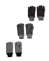Workwear Thinsulate Gloves