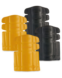 Workwear Trouser Knee Pads