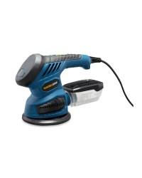 Workzone 3-In-1 Sander