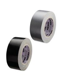 Workzone Adhesive Tape