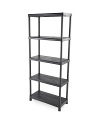 Workzone All-Purpose Shelf