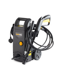 Workzone Compact Pressure Washer