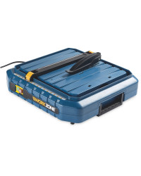 Workzone Electric Tile Cutter