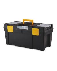 Workzone Large Toolbox