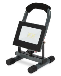 Workzone Rechargeable Site Light
