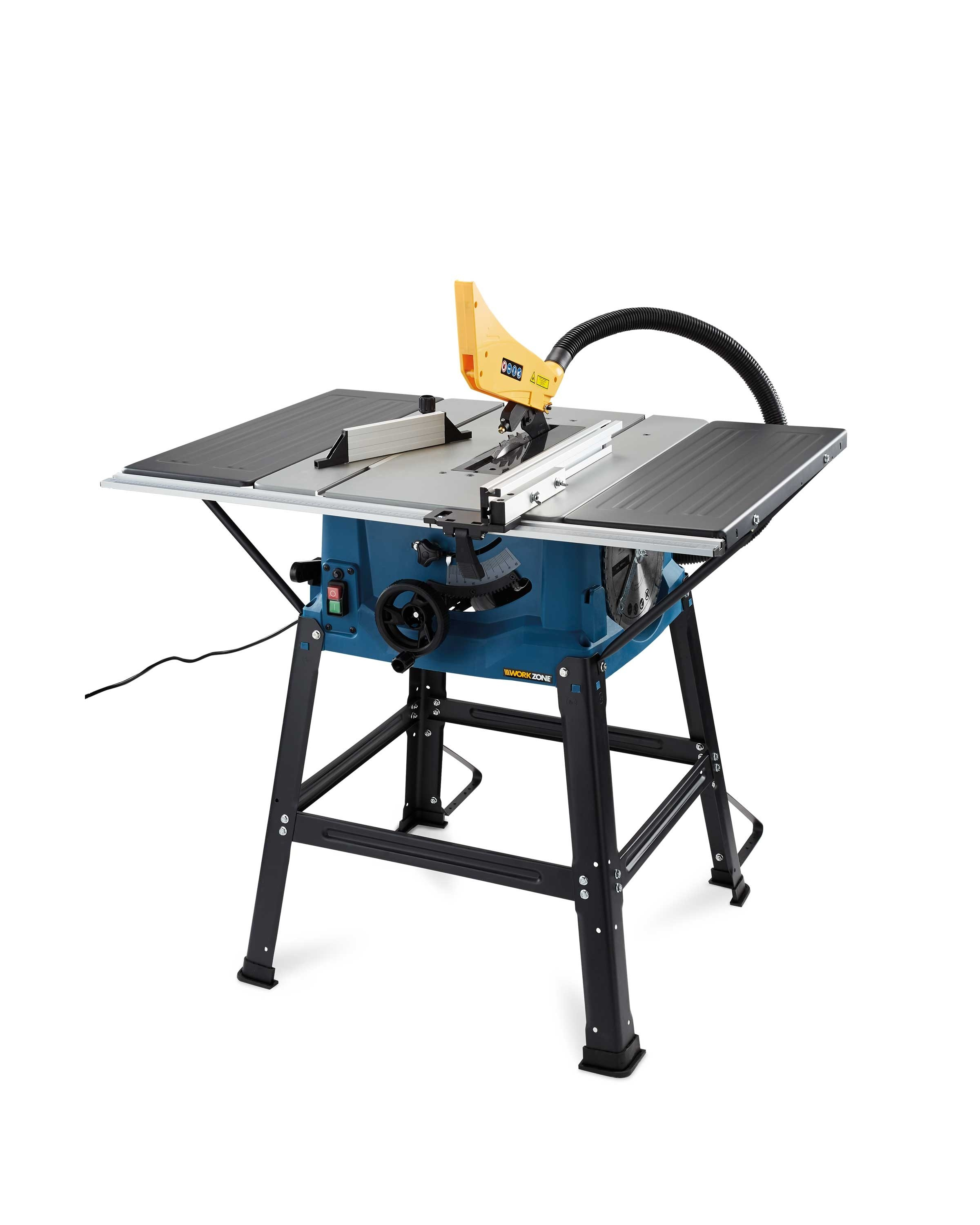 Astounding Workzone Table Saw Ocoug Best Dining Table And Chair Ideas Images Ocougorg