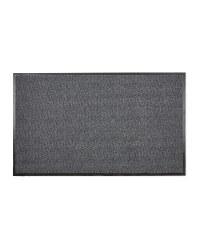 Workzone XL Utility Mat - Light Grey