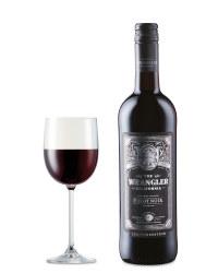 Wrangler Pinot Noir