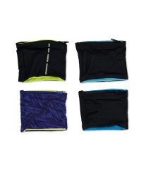 Wrist Pocket - 2 Pack