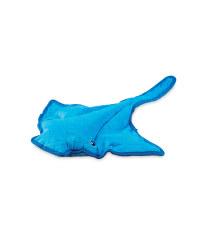 XL Ray Dog Toy