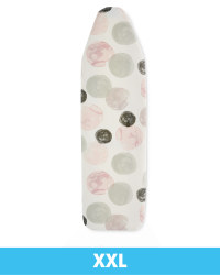 XXL Dotted Ironing Board Cover