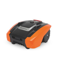 Yardforce Amiro Robot Lawnmower