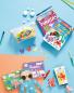 Zap! Extra: Mini Piñatas Kit