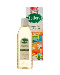 Zoflora Disinfectant Grapefruit
