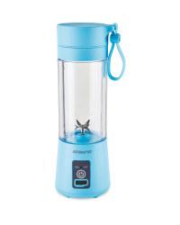 Ambiano Portable Blender - Aqua