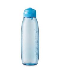 Sistema Skittle Max Bottle - Blue