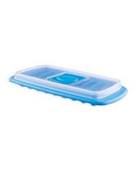 Kirkton House Ice Stick Tray - Blue