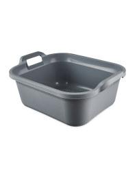 Addis Washing Up Bowl - Grey
