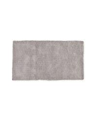 Kirkton House Teddy Bear Rug - Light Grey