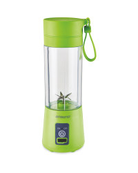 Ambiano Portable Blender - Lime