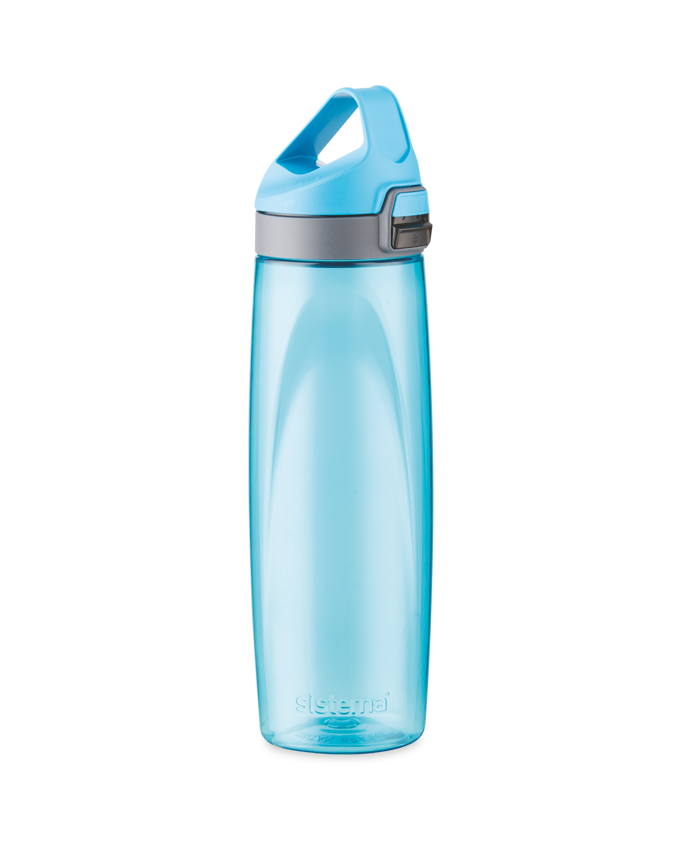 Sistema Adventum Hydration Bottle
