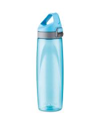 Sistema Adventum Hydration Bottle - Teal