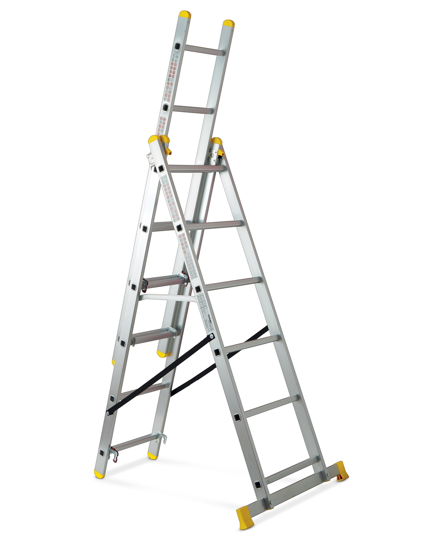 Aldi Ladder Offer - Best Ladder 2018