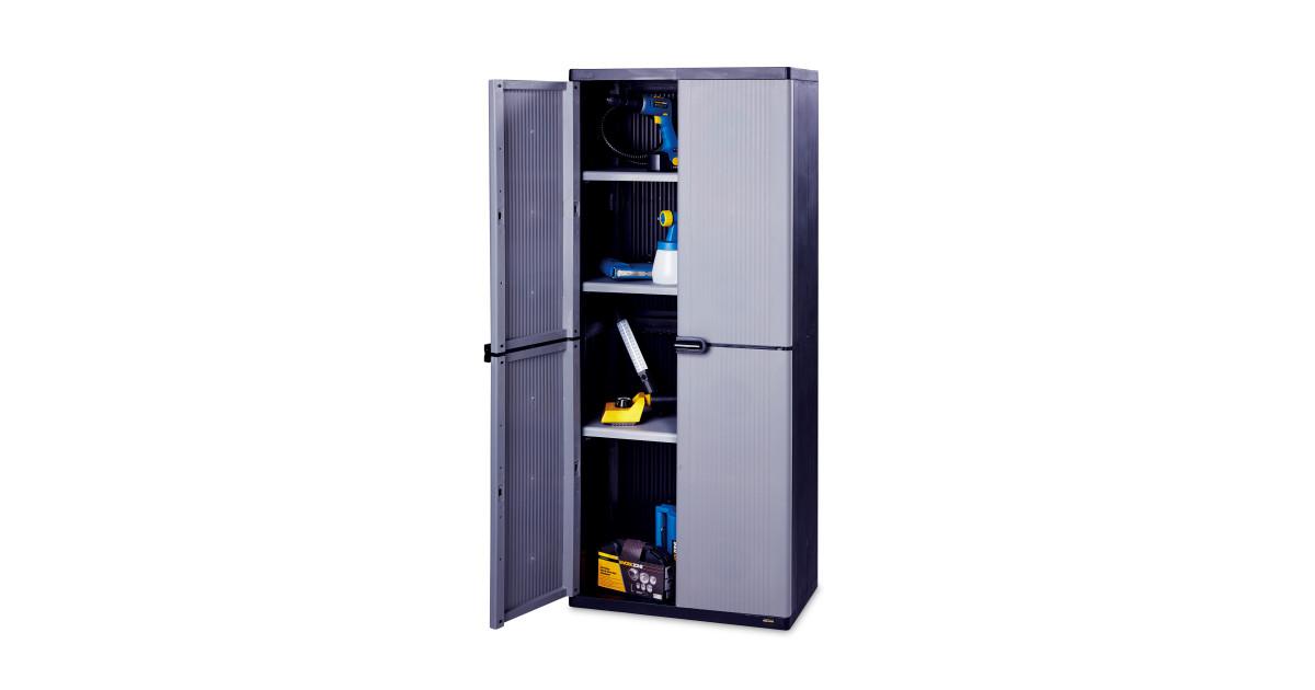 All Purpose Cabinets : All purpose cabinet aldi uk