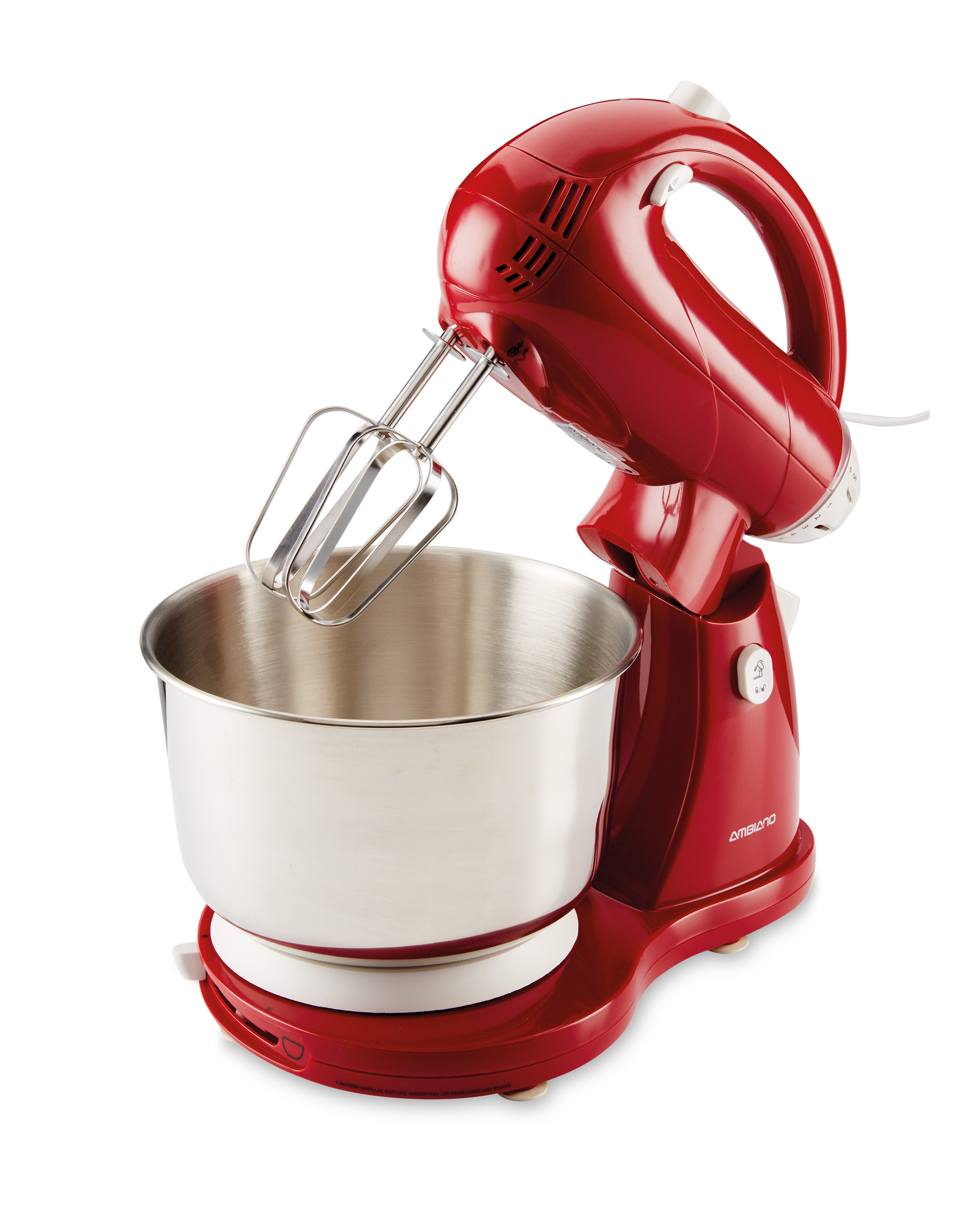 Kitchenaid Stand Mixer Uk Deals Thinking Of Buying A