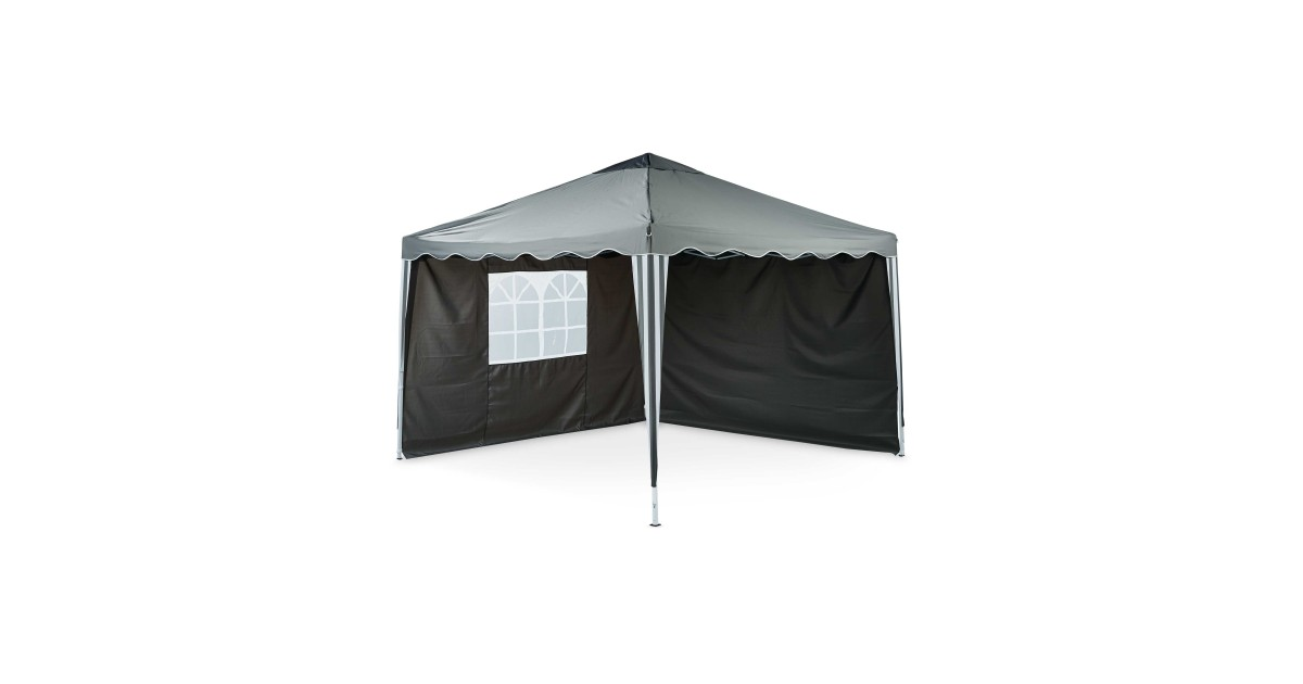 Aldi Pop Up Gazebo Spare Parts Reviewmotors Co