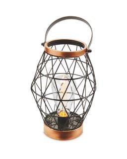 dragonfly mosaic bird feeder aldi uk. Black Bedroom Furniture Sets. Home Design Ideas