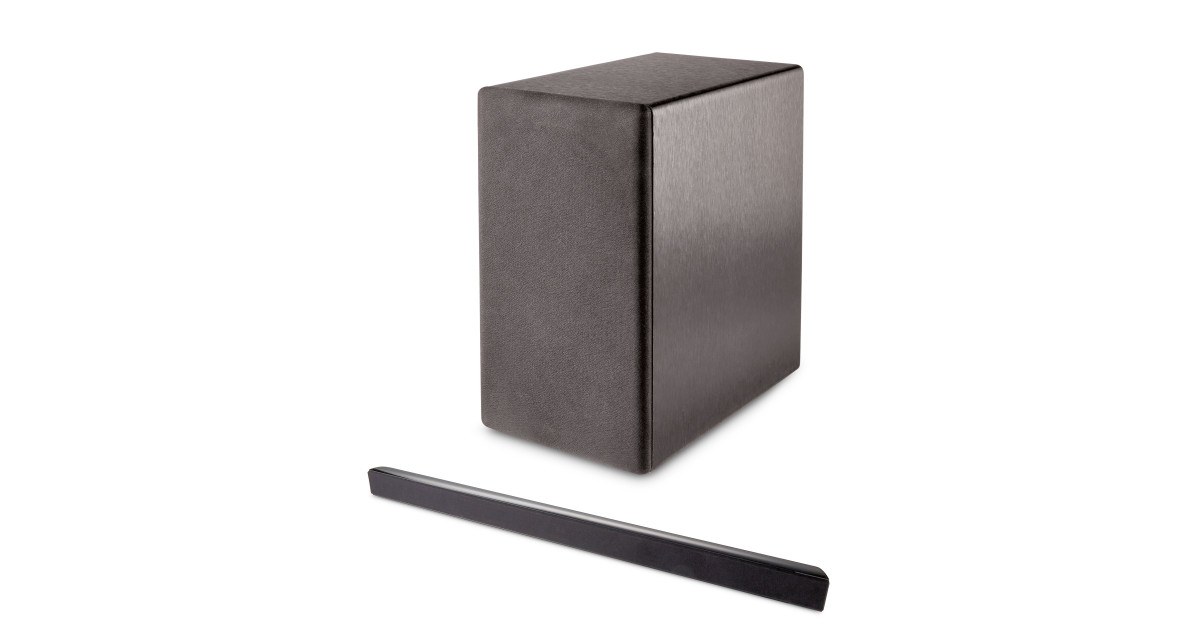 bluetooth soundbar subwoofer aldi uk. Black Bedroom Furniture Sets. Home Design Ideas