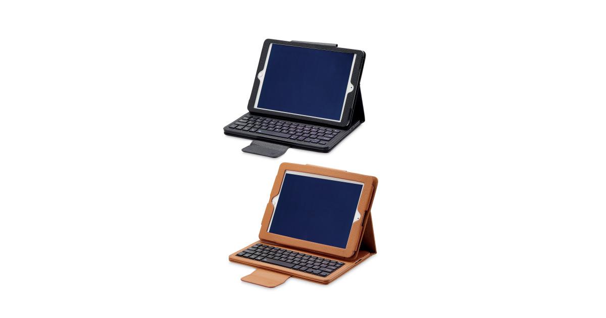bluetooth tablet keyboard 10 aldi uk. Black Bedroom Furniture Sets. Home Design Ideas