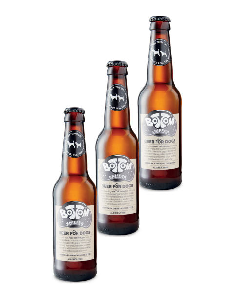 The Tumbleweed Suite - Page 6 Bottom-Sniffer-Beer-For-Dogs-3-Pack-A