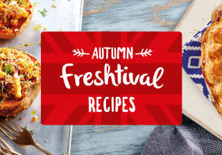 Aldi recipes simple recipes aldi uk click here to see what is still available forumfinder Images