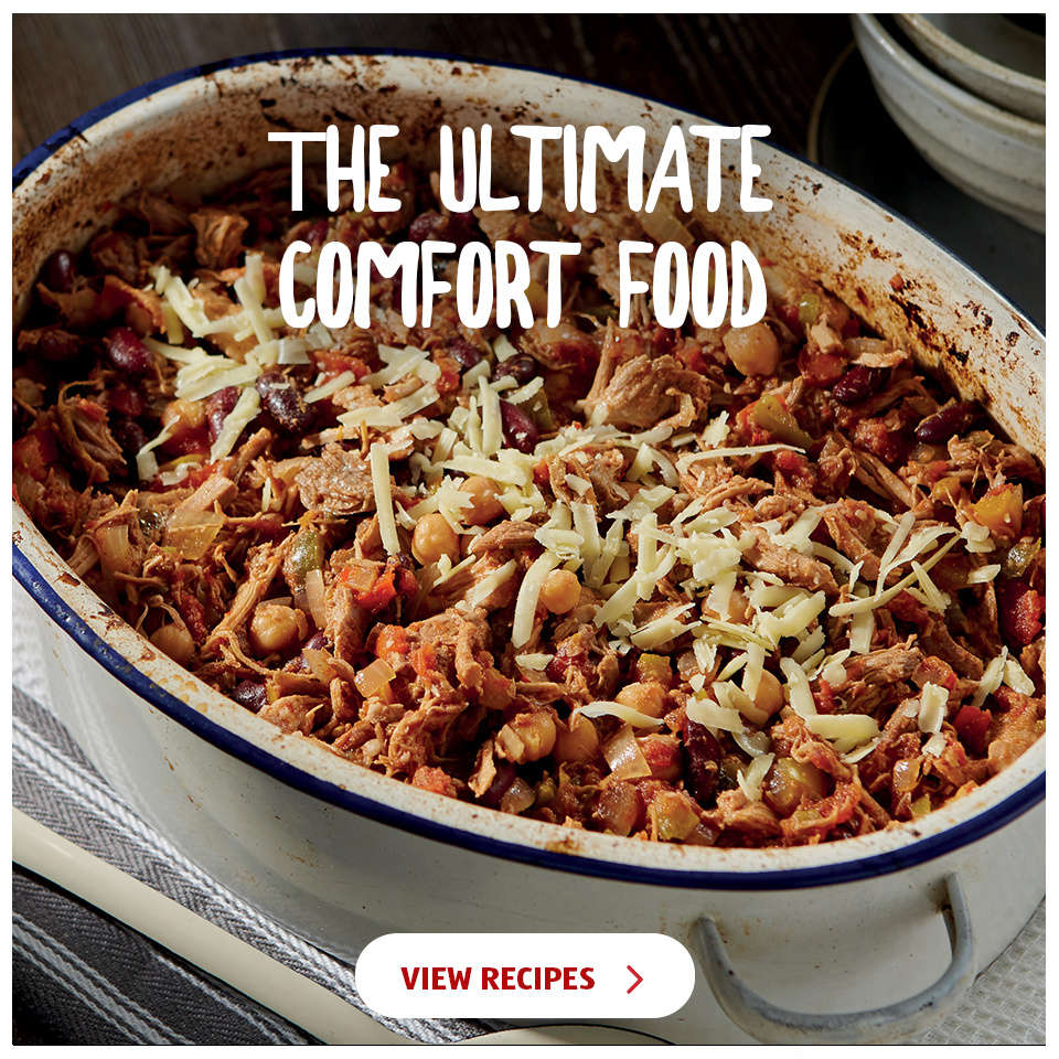 Aldi recipes simple recipes aldi uk the ultimate autumn recipe collection forumfinder Images