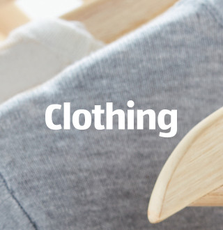 cba930bce9f959 Clothes | Men's and Women's Clothing | Aldi Specialbuys