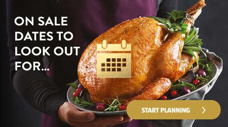 best turkey dating in uk