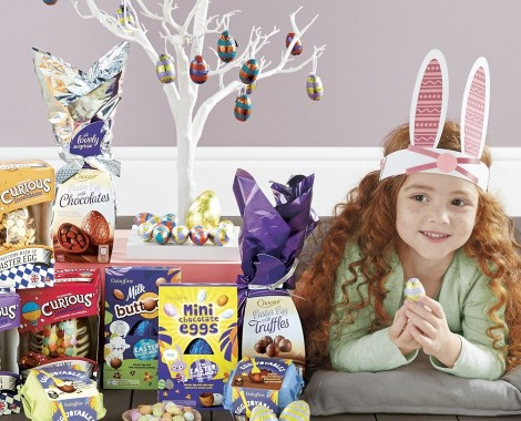 Easter 2018 food recipes activites and craft ideas aldi uk youre going to love easter 2019 at aldi weve got luxury eggs big brand favourites and a huge choice of milk white and dark chocolate eggs negle Images