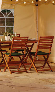 Outdoor Garden Furniture Garden Shop Aldi Aldi Uk